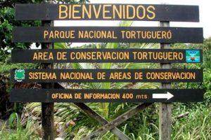 tour y excursiones en costa rica