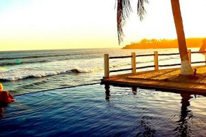 Top 10 Hotels in Manuel Antonio